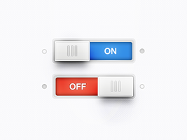 Switch (psd) by OtherPlanet