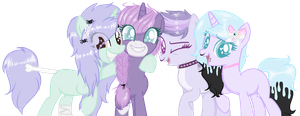 pastel pons by s-tarrlight
