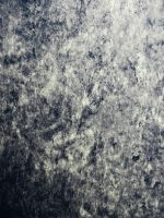 Texture 4 by NinStock
