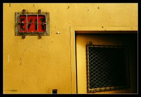 Exit by baleze