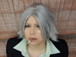 KHR: Smoking bomb-insecurity? by prechu