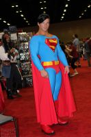 Megacon 2012 33 by CosplayCousins