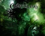 Changeling: The Lost by Carvif