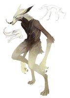 Design for Ulos by Ru13