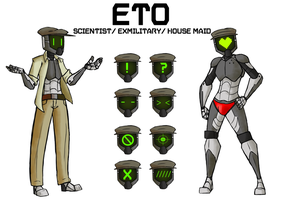 Eto Reference by RustAndBolts
