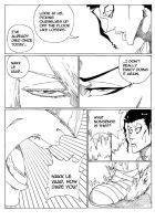 Bleach 606 (04) by Tommo2304