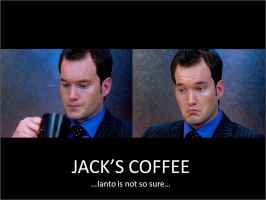 Jacks Coffee by Gaia-Child3