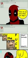 answer 5 by Ask-Deadpool-Madness