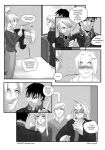 FMA: Edwin: M2M episode 4, page 3 by Sofie3387