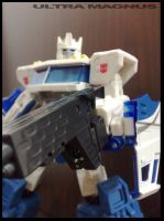 Photography - Ultra magnus2 by Seaedge