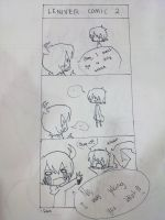 Leniver comic 2 by Growl-Flippy