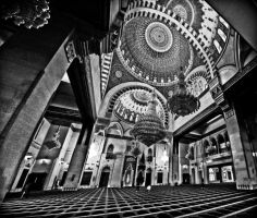 That Symphony by DamnedDeadBoy