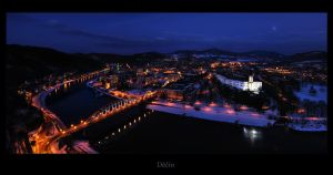 - Decin II - by UNexperienced