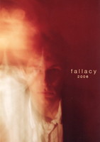Fallacy_____________2006 by TheOnlyFallacy