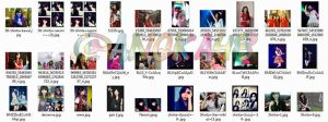 Download Kumpulan Foto Sinka dan Naomi JKT48 by SaintOfArt