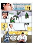 The Authority: Generator - Page 12 by joeyjarin