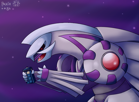 I've Got You Now! by Twime777