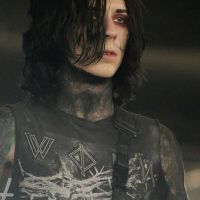 Ricky Horror by laurabvb97