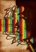 colorface by classof85