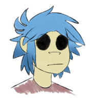 another 2d by rnurdoc