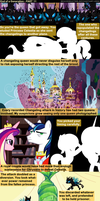 End of a Generation - Part 11 by Beavernator
