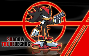 Shadow TH Wallpaper revamp by Silver-Blur