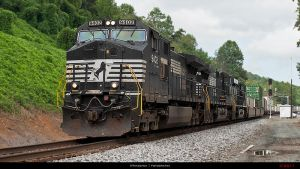NS 211-20 NS 9402 by Fritzchen-26