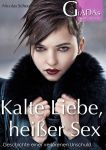 Kalte Liebe heisser Sex - new title and subtitle by NicolasScheerbarth