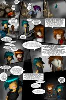 ACR Cap8  pg 128 by Bgm94