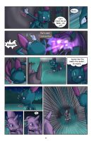 King's Pride Mission 3 - pg21 by Nacome