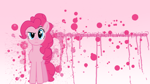 You got a problem with pink? by stimpyrules
