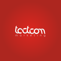 tactcom by rachidbenour