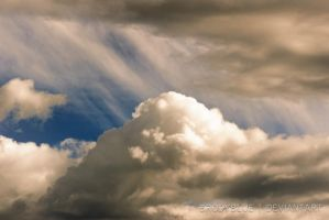 Mystical Tones of the Century Clouds by BrodyBlue