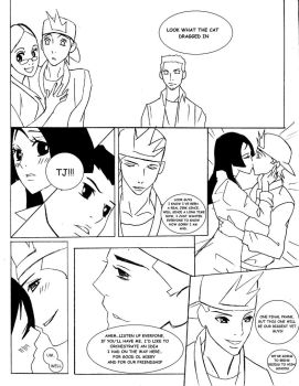 Recess grown up page 13 by Alexander-Mosaic