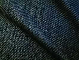 Denim by lobe-stock