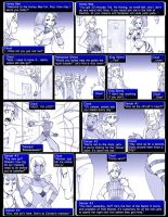 Final Fantasy 7 Page046 by ObstinateMelon