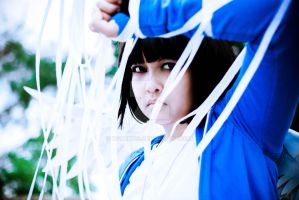 Conceptual_Bound by NaruKids
