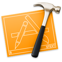 Sublime Text 2 Xcode style icon by Nataniel4