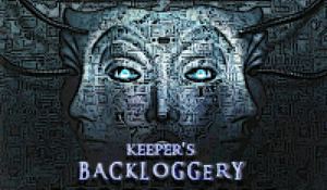 My Backloggery Banner-SX by keeperxiii