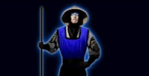 Raiden this here by Reptil333
