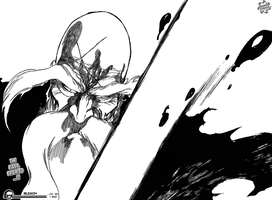 Yamamoto is Defeated? by Tonlor