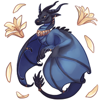 Sticker Commission 2 by soulwithin465