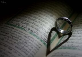 Qura'an by Lonney