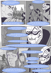 Chapter 2 - Page 23 by iichna