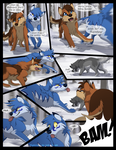 CSE page 32 by Nightrizer