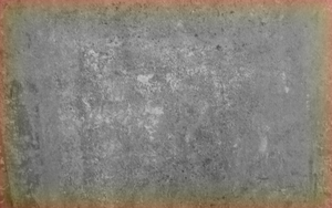 Tex 86 by WALLGOTH