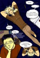 Ask Each Day Ch1 p3 by inDestra