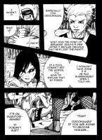 The Parting - ch.1 p.21 by Umaken