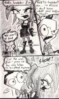 Kad, The Wanted Invader pg.10 by echotheoutsider101