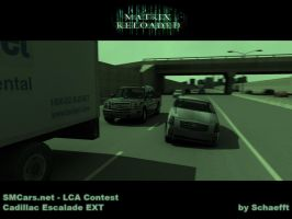 SMCars.net-LCA Contest entry:3 by Schaefft